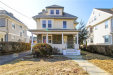 Photo of 16 Badeau Place, New Rochelle, NY 10801 (MLS # 4802185)