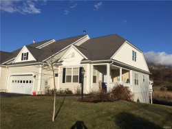 Photo of 17 Equestrian Way, Poughquag, NY 12570 (MLS # 4802228)