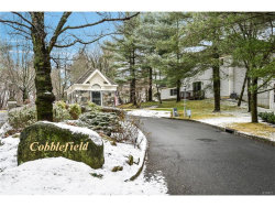 Photo of 100 Westfield Road, White Plains, NY 10605 (MLS # 4802279)