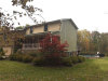 Photo of 188 Quaker Street, Wallkill, NY 12589 (MLS # 4802305)