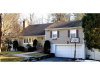 Photo of 10 Kewanee Road, New Rochelle, NY 10804 (MLS # 4802329)