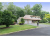 Photo of 1 Windermere Lane, New City, NY 10956 (MLS # 4802347)