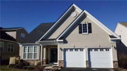 Photo of 34 Juniper Circle, Middletown, NY 10940 (MLS # 4802358)