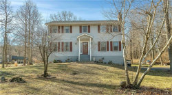 Photo of 17 Erin Court, Cornwall, NY 12518 (MLS # 4802367)