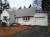 Photo of 19 Nevada Place, Yonkers, NY 10708 (MLS # 4802376)