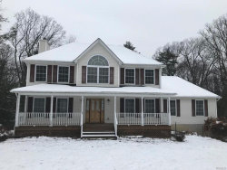 Photo of 39 Rose, Middletown, NY 10940 (MLS # 4802439)