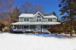 Photo of 9 Danand, Patterson, NY 12563 (MLS # 4802442)