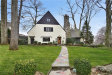 Photo of 54 Lookout Circle, Larchmont, NY 10538 (MLS # 4802532)