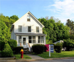 Photo of 201 Henry Street, Buchanan, NY 10511 (MLS # 4802547)