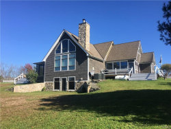 Photo of 24 Birch Ridge Road Tr 14, Bethel, NY 12720 (MLS # 4802602)