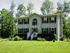 Photo of 558 County Route 56, Wurtsboro, NY 12790 (MLS # 4802626)