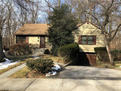 Photo of 900 Webster Avenue, New Rochelle, NY 10804 (MLS # 4802642)