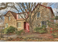 Photo of 11 Tennyson Drive, Nanuet, NY 10954 (MLS # 4802668)