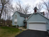 Photo of 22 Dogwood Drive, Central Valley, NY 10917 (MLS # 4802673)