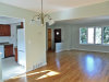 Photo of 62 Parkview Road, Elmsford, NY 10523 (MLS # 4802703)