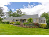 Photo of 125 Whippoorwill Road, Armonk, NY 10504 (MLS # 4802761)