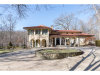 Photo of 22 Bramblebush Road, Croton-on-Hudson, NY 10520 (MLS # 4802804)