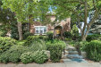Photo of 7 Archer Drive, Bronxville, NY 10708 (MLS # 4802811)