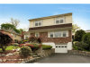 Photo of 4 Barbara Place, Eastchester, NY 10709 (MLS # 4802819)