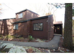 Photo of 2 Redwood Drive, Highland Mills, NY 10930 (MLS # 4802868)