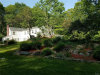 Photo of 84 Little Town Lane, Bedford, NY 10506 (MLS # 4802871)