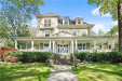 Photo of 206 Cliff Avenue, Pelham, NY 10803 (MLS # 4802918)