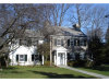 Photo of 25 Ridgecroft Road, Bronxville, NY 10708 (MLS # 4802950)