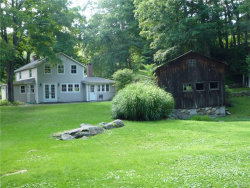 Photo of 160 East Middle Patent Road, Bedford, NY 10506 (MLS # 4802956)