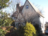Photo of 797 Webster Avenue, New Rochelle, NY 10804 (MLS # 4802972)