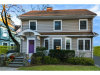 Photo of 911 Stuart Avenue, Mamaroneck, NY 10543 (MLS # 4802981)