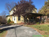 Photo of 53 Cedar Cliff Road, Monroe, NY 10950 (MLS # 4802992)