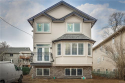 Photo of 111 West Street, Spring Valley, NY 10977 (MLS # 4803010)