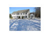 Photo of 26 County Route 51, Campbell Hall, NY 10916 (MLS # 4803034)