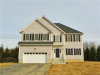 Photo of 167 Phillips Road, Hopewell Junction, NY 12533 (MLS # 4803036)