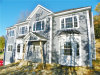 Photo of 38 Roundhill, Hopewell Junction, NY 12533 (MLS # 4803052)