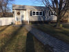 Photo of 20 Trotting Drive, Chester, NY 10918 (MLS # 4803096)