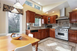 Photo of 10 Old Lane, Scarsdale, NY 10583 (MLS # 4803203)