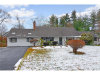 Photo of 981 Knollwood Road, White Plains, NY 10603 (MLS # 4803300)