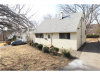 Photo of 21 Newkirk Road, Yonkers, NY 10710 (MLS # 4803438)