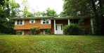 Photo of 161 Somerstown Road, Ossining, NY 10562 (MLS # 4803445)