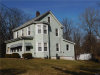 Photo of 67 Estrada Road, Central Valley, NY 10917 (MLS # 4803454)