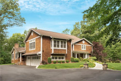 Photo of 57 Whippoorwill Crossing, Armonk, NY 10504 (MLS # 4803535)
