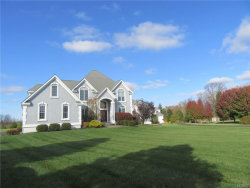 Photo of 40 Wintergreen Place, Hopewell Junction, NY 12533 (MLS # 4803564)