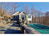 Photo of 37 Hilltop Drive, Putnam Valley, NY 10579 (MLS # 4803599)
