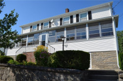 Photo of 38-40 Parsonage Street, Cold Spring, NY 10516 (MLS # 4803647)