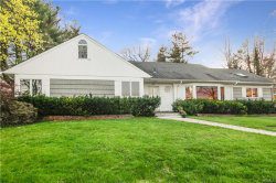 Photo of 57 Franklin Road, Scarsdale, NY 10583 (MLS # 4803685)