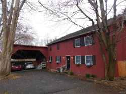 Photo of 49 Weeks Avenue, Cornwall On Hudson, NY 12520 (MLS # 4803717)