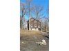 Photo of 398 Collabar Road, Montgomery, NY 12549 (MLS # 4803737)