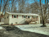 Photo of 86 Firefighters Mem Drive, Fort Montgomery, NY 10922 (MLS # 4803755)