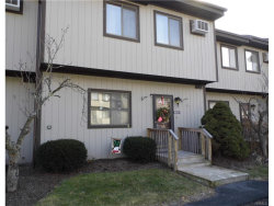 Photo of 6504 Chelsea Cove, Hopewell Junction, NY 12533 (MLS # 4803760)